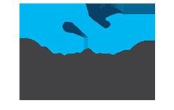 GLIFBERG PROCESSER logo